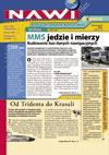 NAWI - grudzień 2004, nr 2 (2)